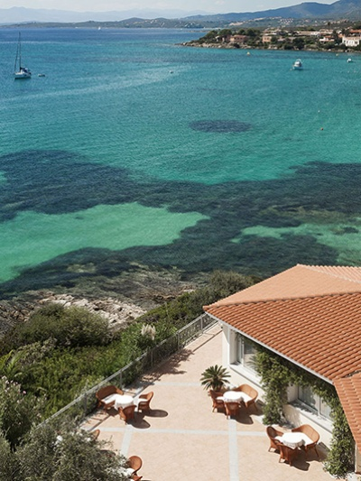 hotel-golfo-aranci-sardinia-superior-sea-view-room-sea-view