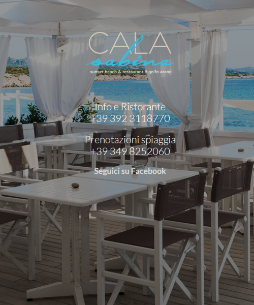 cala_sabina___beach___lounge_restaurant